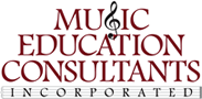 Music Education Consultants, Inc.